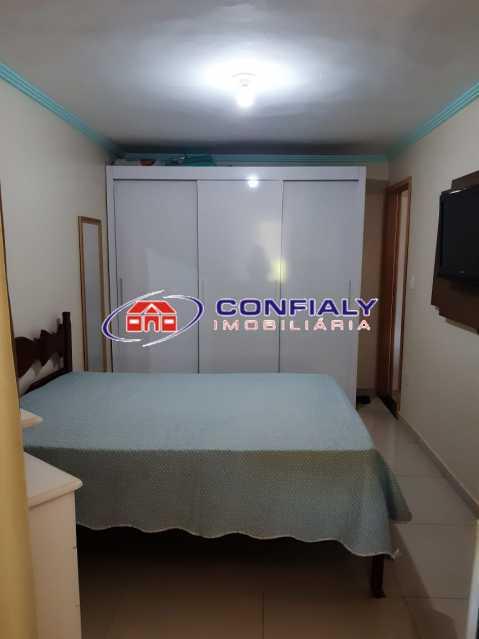 c427ebee-b043-4971-8e3a-1dc850 - Apartamento 2 quartos à venda Bento Ribeiro, Rio de Janeiro - R$ 185.000 - MLAP20100 - 10