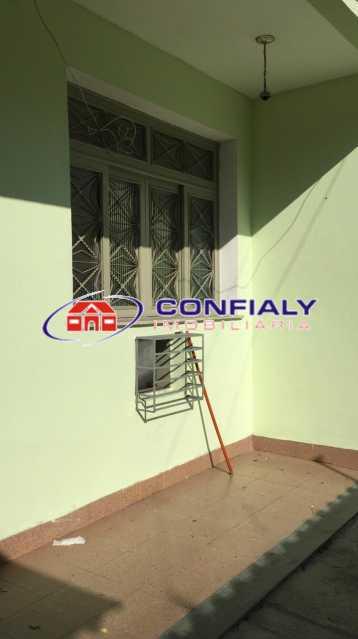 PHOTO-2020-08-07-15-10-36 - Casa 3 quartos para alugar Oswaldo Cruz, Rio de Janeiro - R$ 1.500 - MLCA30024 - 3