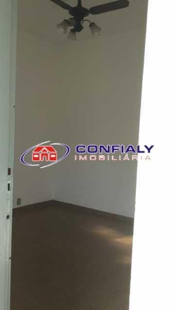 PHOTO-2020-08-07-15-10-44 - Casa 3 quartos para alugar Oswaldo Cruz, Rio de Janeiro - R$ 1.500 - MLCA30024 - 4