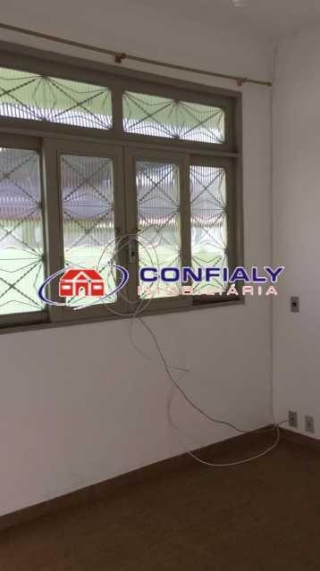 PHOTO-2020-08-07-15-10-56 - Casa 3 quartos para alugar Oswaldo Cruz, Rio de Janeiro - R$ 1.500 - MLCA30024 - 5