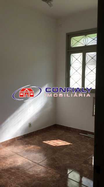 PHOTO-2020-08-07-15-11-02 - Casa 3 quartos para alugar Oswaldo Cruz, Rio de Janeiro - R$ 1.500 - MLCA30024 - 6