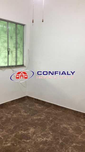 PHOTO-2020-08-07-15-11-14 - Casa 3 quartos para alugar Oswaldo Cruz, Rio de Janeiro - R$ 1.500 - MLCA30024 - 8
