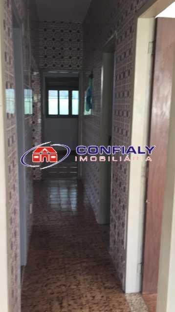 PHOTO-2020-08-07-15-11-19 - Casa 3 quartos para alugar Oswaldo Cruz, Rio de Janeiro - R$ 1.500 - MLCA30024 - 9