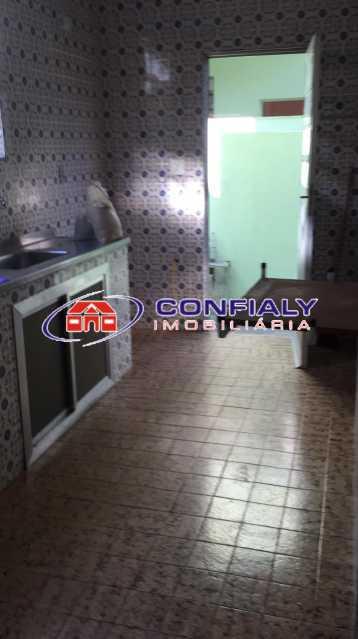 PHOTO-2020-08-07-15-11-27 - Casa 3 quartos para alugar Oswaldo Cruz, Rio de Janeiro - R$ 1.500 - MLCA30024 - 10