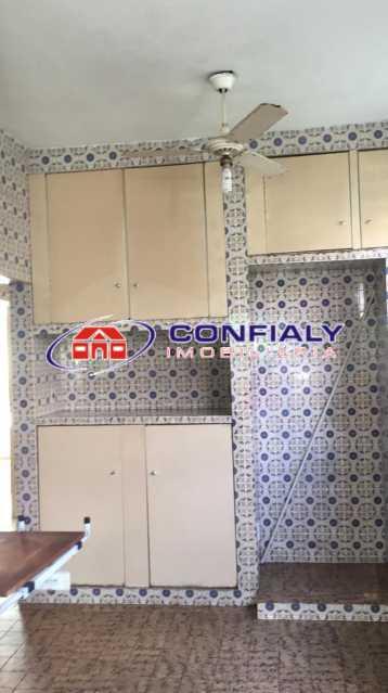 PHOTO-2020-08-07-15-11-37 - Casa 3 quartos para alugar Oswaldo Cruz, Rio de Janeiro - R$ 1.500 - MLCA30024 - 11
