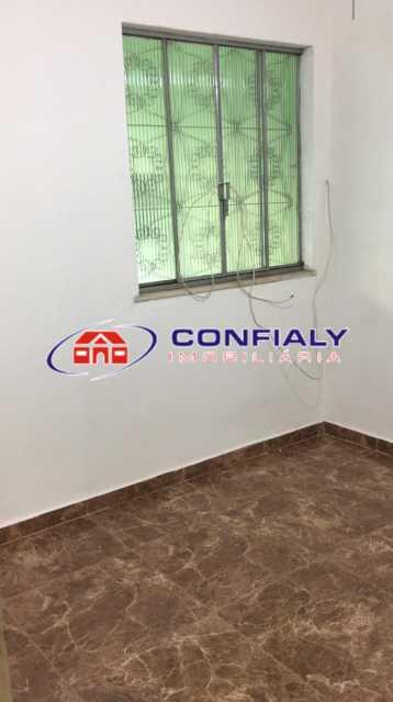 PHOTO-2020-08-07-15-11-51 - Casa 3 quartos para alugar Oswaldo Cruz, Rio de Janeiro - R$ 1.500 - MLCA30024 - 13