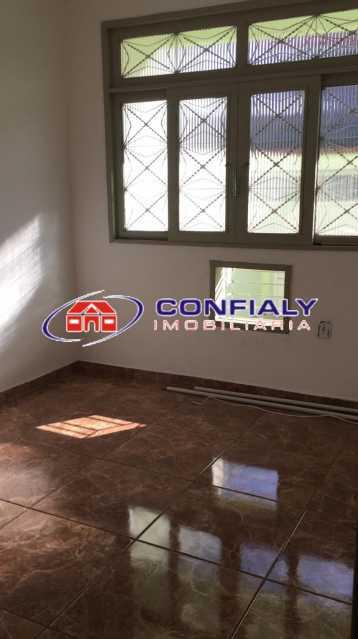 PHOTO-2020-08-07-15-12-01 - Casa 3 quartos para alugar Oswaldo Cruz, Rio de Janeiro - R$ 1.500 - MLCA30024 - 14