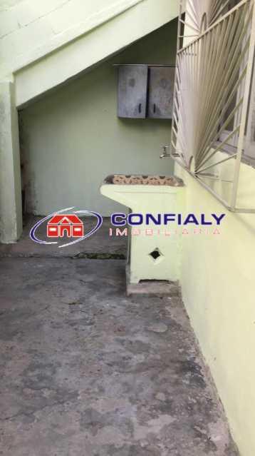 PHOTO-2020-08-07-15-12-10 - Casa 3 quartos para alugar Oswaldo Cruz, Rio de Janeiro - R$ 1.500 - MLCA30024 - 15