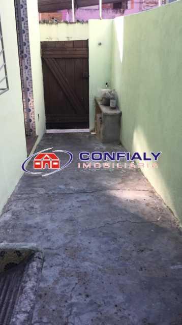 PHOTO-2020-08-07-15-12-30 - Casa 3 quartos para alugar Oswaldo Cruz, Rio de Janeiro - R$ 1.500 - MLCA30024 - 17
