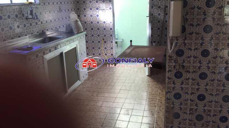 PHOTO-2020-08-07-15-12-48 - Casa 3 quartos para alugar Oswaldo Cruz, Rio de Janeiro - R$ 1.500 - MLCA30024 - 18