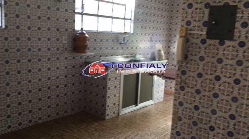 PHOTO-2020-08-07-15-13-05 - Casa 3 quartos para alugar Oswaldo Cruz, Rio de Janeiro - R$ 1.500 - MLCA30024 - 19