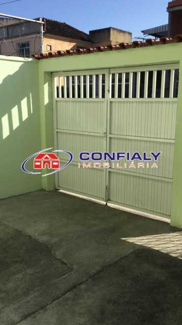 PHOTO-2020-08-07-15-13-13 - Casa 3 quartos para alugar Oswaldo Cruz, Rio de Janeiro - R$ 1.500 - MLCA30024 - 20