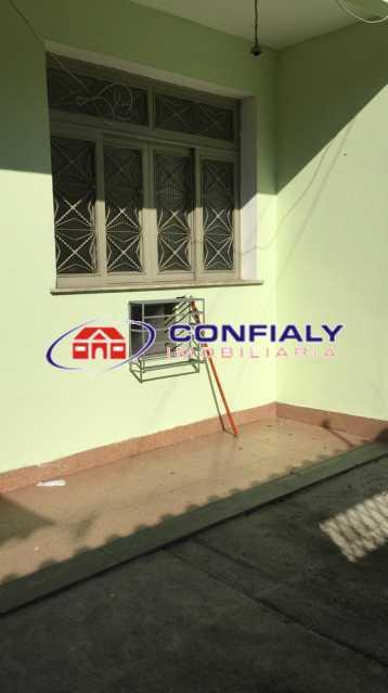PHOTO-2020-08-07-15-13-36 - Casa 3 quartos para alugar Oswaldo Cruz, Rio de Janeiro - R$ 1.500 - MLCA30024 - 21