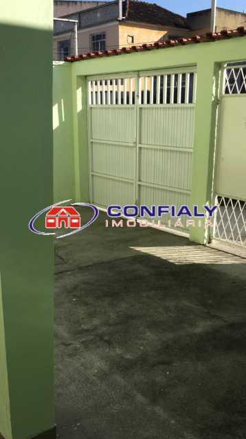 PHOTO-2020-08-07-15-13-52 - Casa 3 quartos para alugar Oswaldo Cruz, Rio de Janeiro - R$ 1.500 - MLCA30024 - 22