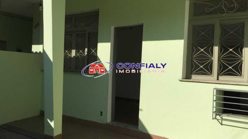 PHOTO-2020-08-07-15-14-21 - Casa 3 quartos para alugar Oswaldo Cruz, Rio de Janeiro - R$ 1.500 - MLCA30024 - 23