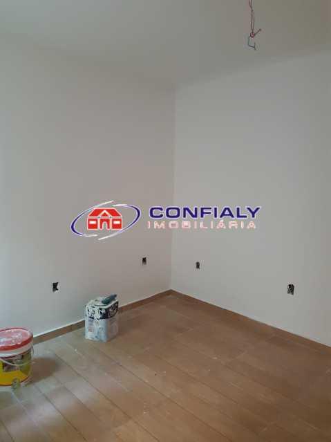 80ebac4c-8e7b-4265-a262-36a982 - Apartamento 1 quarto à venda Madureira, Rio de Janeiro - R$ 130.000 - MLAP10014 - 1