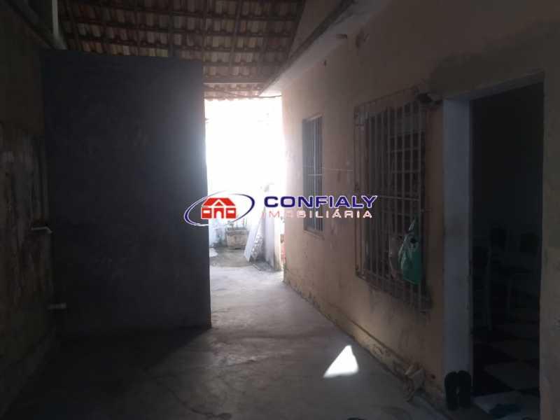 2ad94968-2fa3-476b-b5c9-485ae8 - COMPRA VENDA LOCAÇÃO ADMINISTRAÇÃO AVALIAÇÃO - MLCA30026 - 20