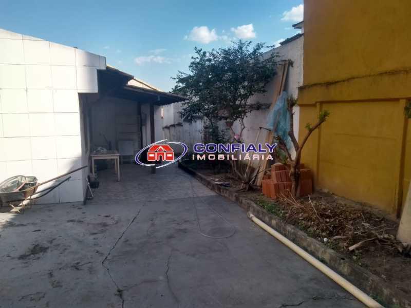 0cba7437-d2d7-4242-9d53-da6f8d - Casa 2 quartos à venda Bento Ribeiro, Rio de Janeiro - R$ 280.000 - MLCA20043 - 3