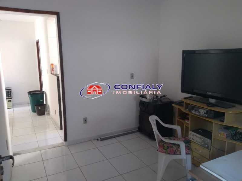1b67a74e-2d61-4306-93c2-07e506 - Casa 2 quartos à venda Bento Ribeiro, Rio de Janeiro - R$ 280.000 - MLCA20043 - 4