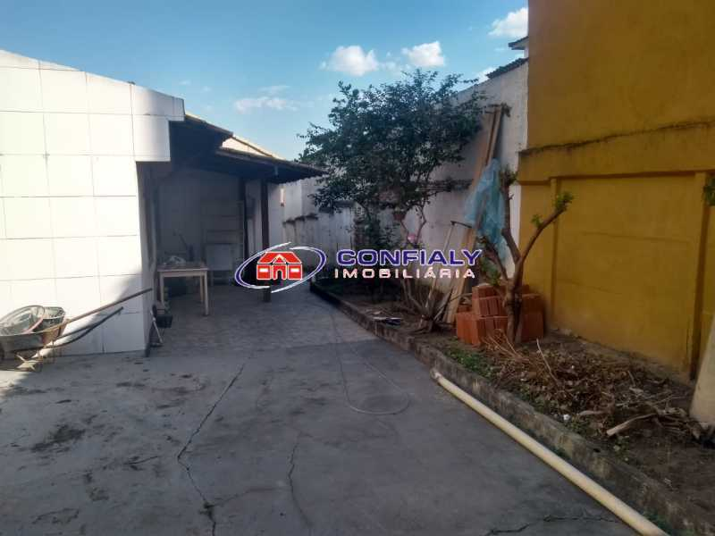 0cba7437-d2d7-4242-9d53-da6f8d - Casa 2 quartos à venda Bento Ribeiro, Rio de Janeiro - R$ 280.000 - MLCA20043 - 9