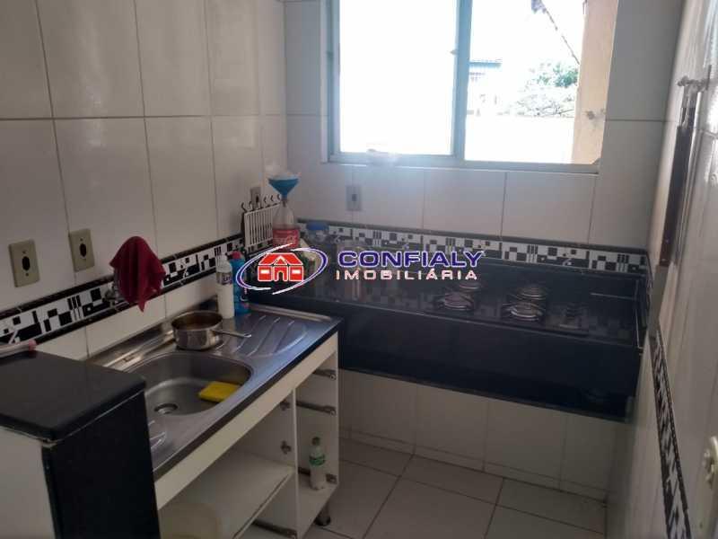 84ae6bc4-28f4-4cff-943f-7a1ba5 - Casa 2 quartos à venda Bento Ribeiro, Rio de Janeiro - R$ 280.000 - MLCA20043 - 6