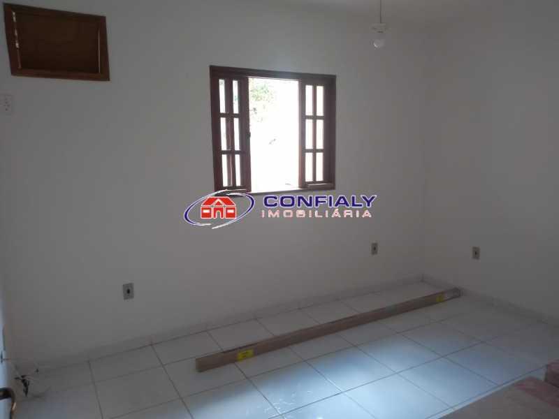 95d97b41-6191-4088-a818-fc8607 - Casa 2 quartos à venda Bento Ribeiro, Rio de Janeiro - R$ 280.000 - MLCA20043 - 8