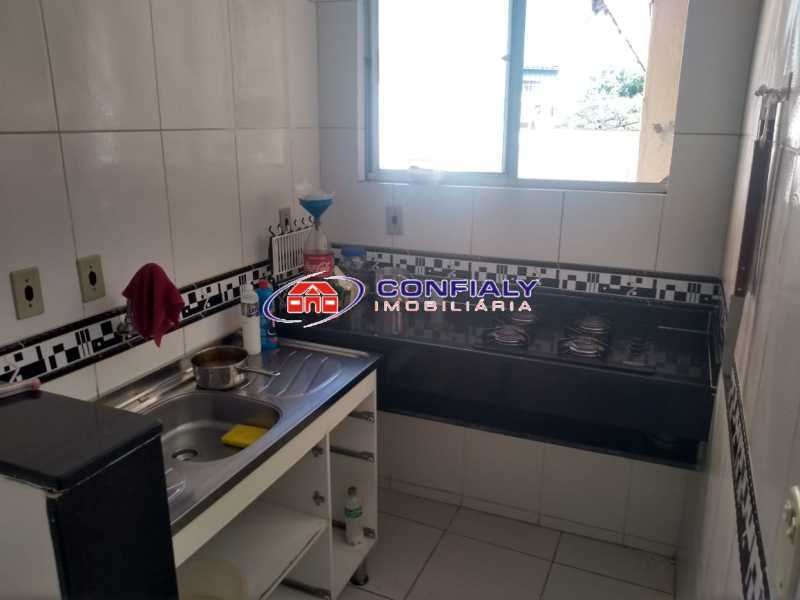 84ae6bc4-28f4-4cff-943f-7a1ba5 - Casa 2 quartos à venda Bento Ribeiro, Rio de Janeiro - R$ 280.000 - MLCA20043 - 11