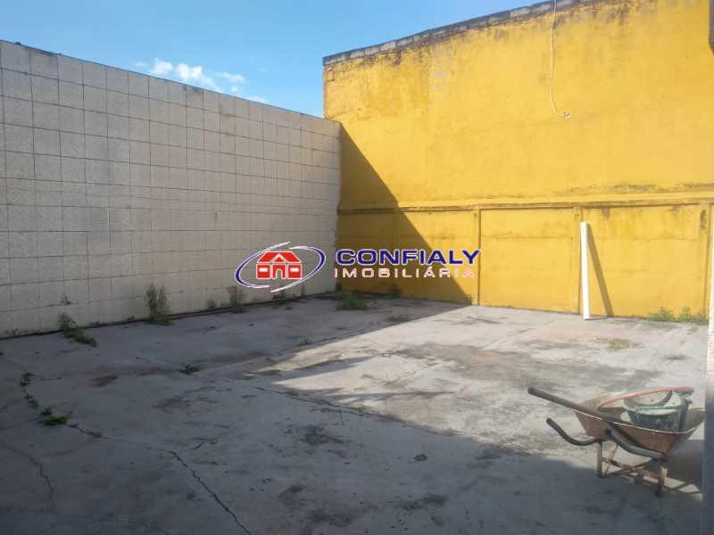 4d5687d9-e722-429d-8f9e-f30a77 - Casa 2 quartos à venda Bento Ribeiro, Rio de Janeiro - R$ 280.000 - MLCA20043 - 12