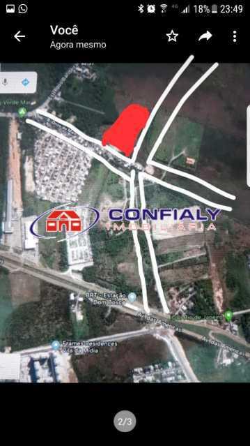 thumbnail_20200128_110616_resi - Terreno Residencial à venda Vargem Grande, Rio de Janeiro - R$ 6.300.000 - MLTR00001 - 1