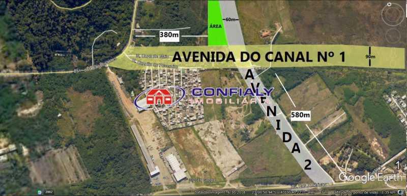thumbnail_IMG-20200812-WA0043  - Terreno Residencial à venda Vargem Grande, Rio de Janeiro - R$ 6.300.000 - MLTR00001 - 3