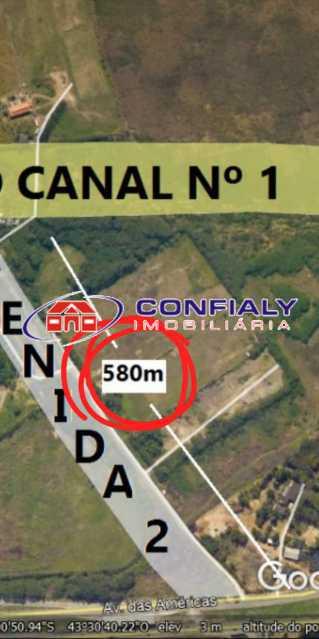 thumbnail_IMG-20200812-WA0045 - Terreno Residencial à venda Vargem Grande, Rio de Janeiro - R$ 6.300.000 - MLTR00001 - 4