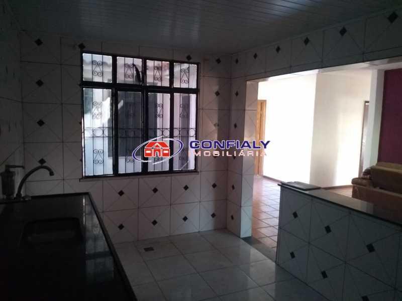 1e5b0c4e-2080-40bd-b31b-477916 - Apartamento 2 quartos à venda Vila Valqueire, Rio de Janeiro - R$ 450.000 - MLAP20104 - 11