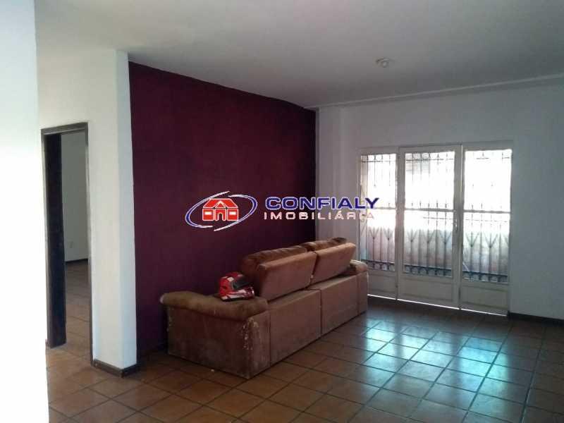 4b4ac5db-3a93-44f1-9bd1-8778ed - Apartamento 2 quartos à venda Vila Valqueire, Rio de Janeiro - R$ 450.000 - MLAP20104 - 3