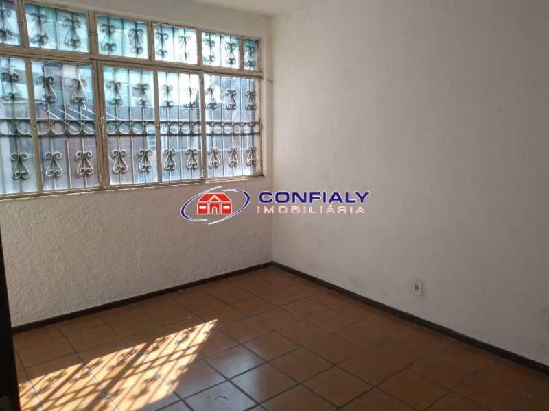 8c62f765-d1e4-4ba6-9494-dc9ed3 - Apartamento 2 quartos à venda Vila Valqueire, Rio de Janeiro - R$ 450.000 - MLAP20104 - 5