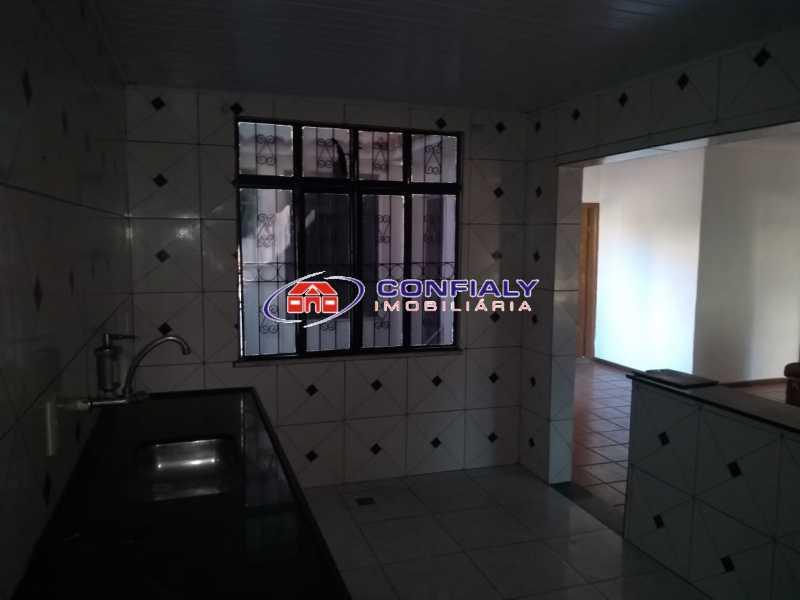 35ff2f65-98c2-4a8d-9999-b648e8 - Apartamento 2 quartos à venda Vila Valqueire, Rio de Janeiro - R$ 450.000 - MLAP20104 - 12