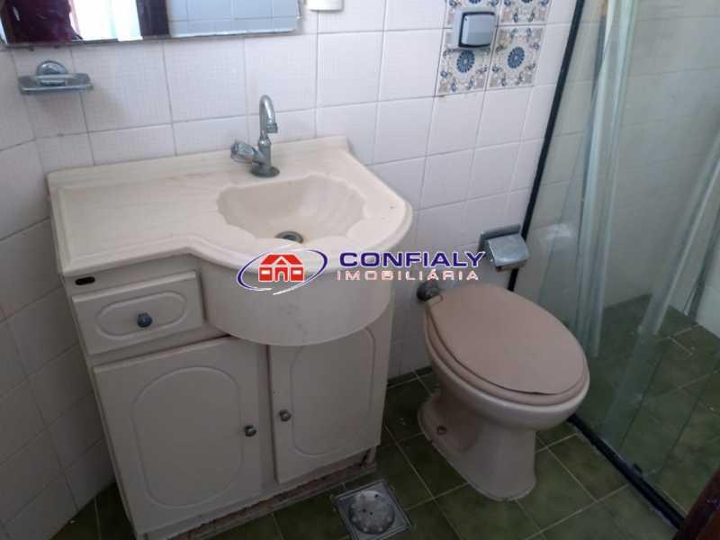 44ae9d71-9f59-4cc1-8a3b-c613e3 - Apartamento 2 quartos à venda Vila Valqueire, Rio de Janeiro - R$ 450.000 - MLAP20104 - 16
