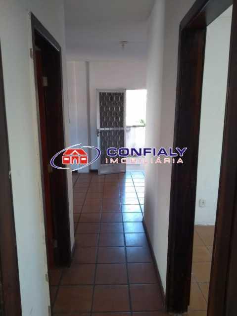 68d5f220-50cd-45bd-bf19-172a80 - Apartamento 2 quartos à venda Vila Valqueire, Rio de Janeiro - R$ 450.000 - MLAP20104 - 17