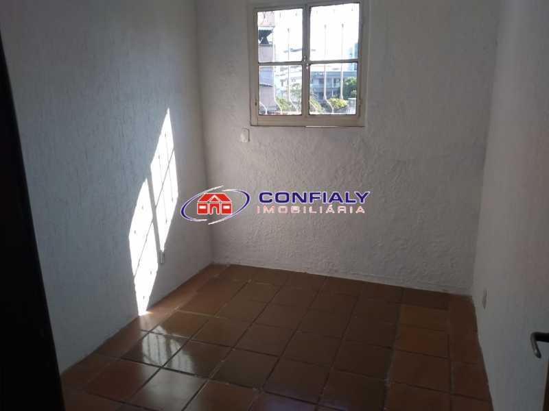 5968a131-2478-4f44-a765-c15f83 - Apartamento 2 quartos à venda Vila Valqueire, Rio de Janeiro - R$ 450.000 - MLAP20104 - 7