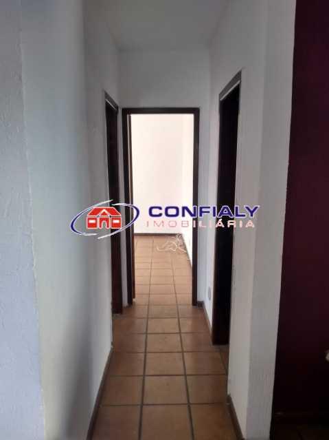 21739a24-1e0e-4471-ad1c-8141be - Apartamento 2 quartos à venda Vila Valqueire, Rio de Janeiro - R$ 450.000 - MLAP20104 - 18