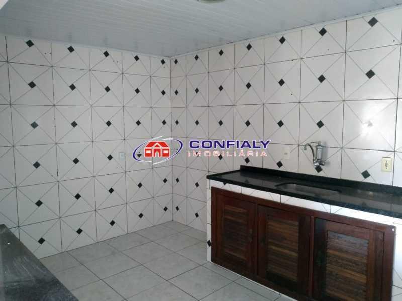 b09a8b2e-a868-4bff-ad4b-fdedf4 - Apartamento 2 quartos à venda Vila Valqueire, Rio de Janeiro - R$ 450.000 - MLAP20104 - 14