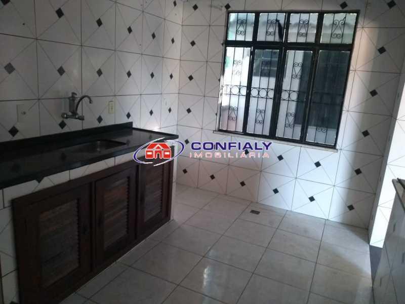 bacd31cb-b4e5-4b78-a890-8095a8 - Apartamento 2 quartos à venda Vila Valqueire, Rio de Janeiro - R$ 450.000 - MLAP20104 - 13
