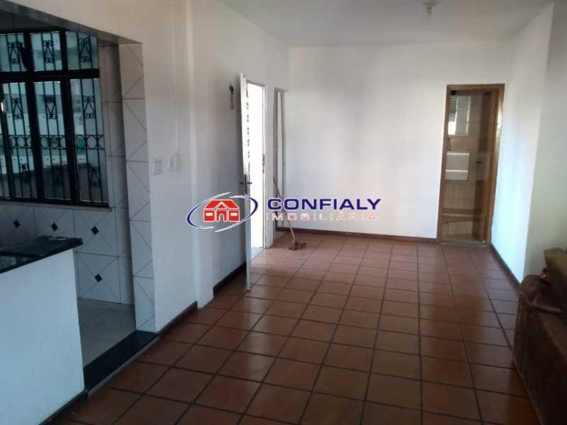 c97cd2e4-2336-44e6-b19b-b81499 - Apartamento 2 quartos à venda Vila Valqueire, Rio de Janeiro - R$ 450.000 - MLAP20104 - 10
