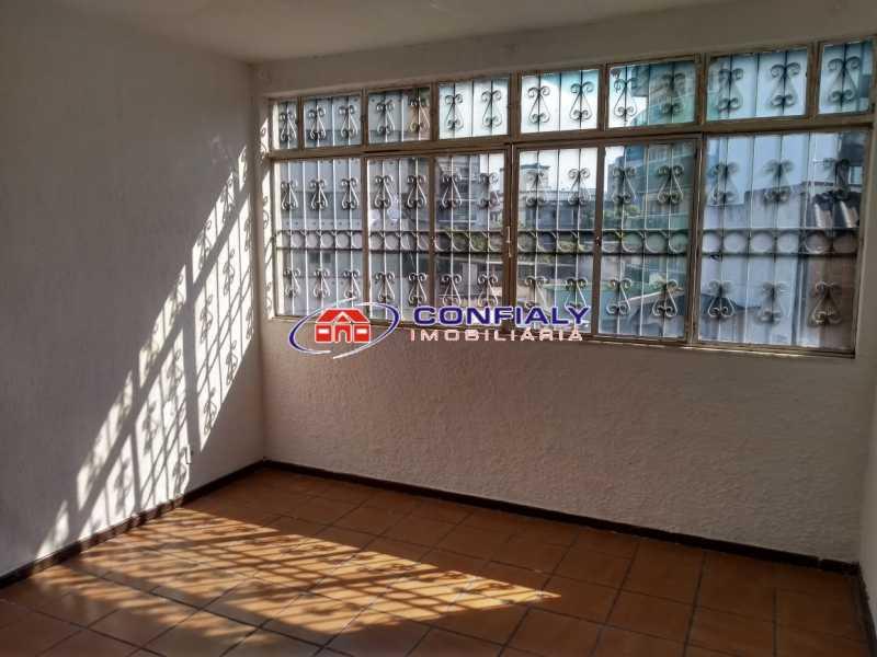 c084533c-a22a-4bad-85fe-44f0a1 - Apartamento 2 quartos à venda Vila Valqueire, Rio de Janeiro - R$ 450.000 - MLAP20104 - 6