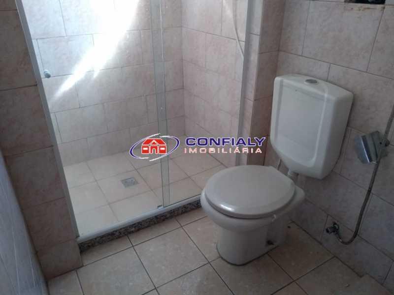 c1363667-2fd3-44b4-8b79-8d41df - Apartamento 2 quartos à venda Vila Valqueire, Rio de Janeiro - R$ 450.000 - MLAP20104 - 19