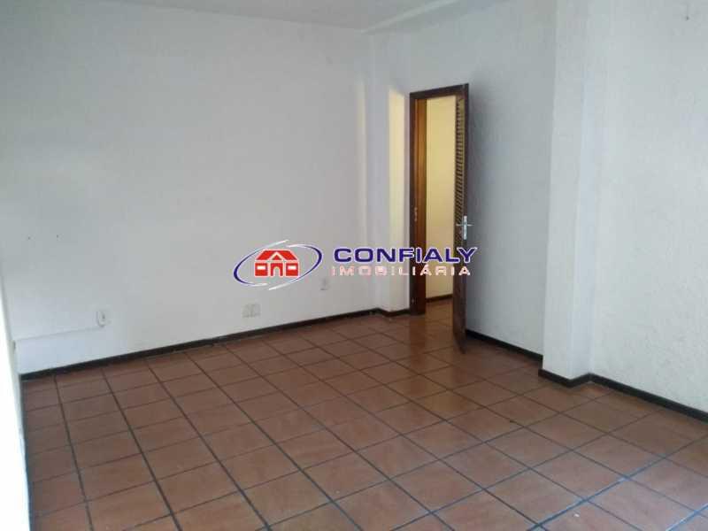 d9fb73cd-f633-48f2-8b62-da9d76 - Apartamento 2 quartos à venda Vila Valqueire, Rio de Janeiro - R$ 450.000 - MLAP20104 - 9