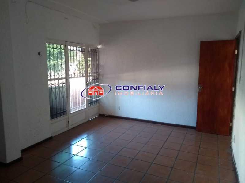 e3cdcd19-6eb2-4879-ab41-34c679 - Apartamento 2 quartos à venda Vila Valqueire, Rio de Janeiro - R$ 450.000 - MLAP20104 - 8