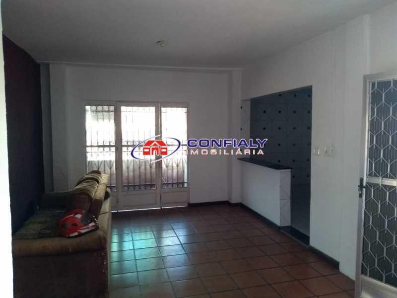 f97f17e6-998a-441f-bf21-9b36be - Apartamento 2 quartos à venda Vila Valqueire, Rio de Janeiro - R$ 450.000 - MLAP20104 - 4