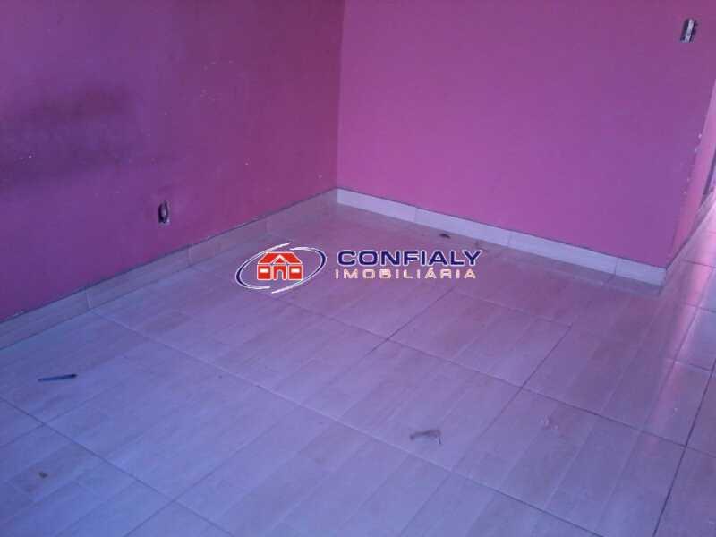 Qt. 02 - Casa 2 quartos à venda Madureira, Rio de Janeiro - R$ 115.000 - MLCA20046 - 15