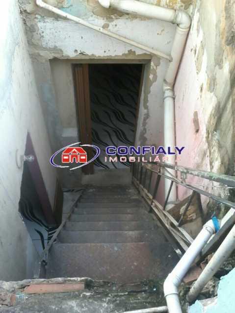 Escada - Casa 2 quartos à venda Madureira, Rio de Janeiro - R$ 115.000 - MLCA20046 - 20