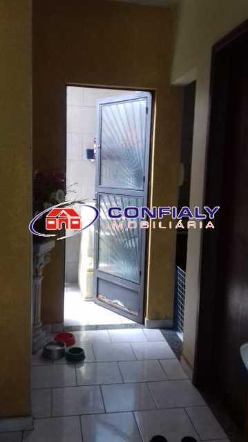 6ee79d75-7c41-4062-aa22-0f5774 - Casa em Condomínio 1 quarto à venda Bento Ribeiro, Rio de Janeiro - R$ 190.000 - MLCN10003 - 3